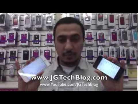 """iPhone 7.1 iOS unlock """"Major Update"""" Must Watch """"rsim neter mas gevey turbo 9pro mini air"""""""