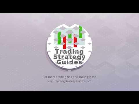Best Candlestick PDF Guide – Banker's Favorite Fx Pattern