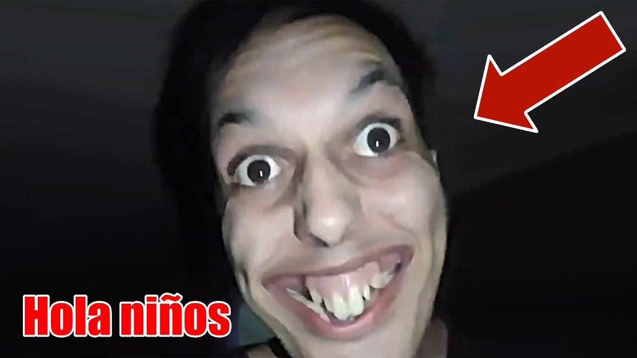 Download Hola niños meme compilation