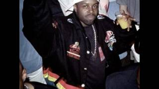 J Dilla - The New (To You)