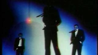 Wicked City (1987) Promo