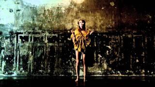 Camille - Allez Allez Allez (acoustique)