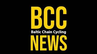 Interview: Daniels Kazis Baltic Scratch Champion