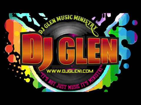 DJ GLEN PROMO MIX Weeping Willow by Prodigal Son