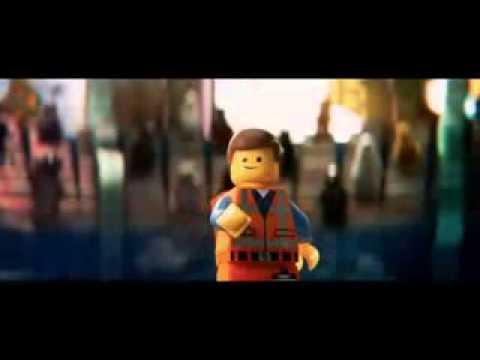 lego filme stream