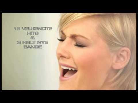 tysk slager sangerinde