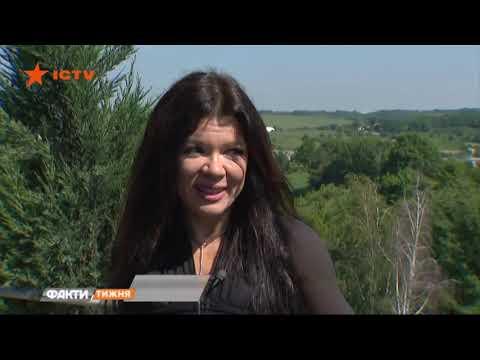 Факти ICTV: Как украинцы готовятся к отопительному сезону. Факти тижня, 21.10