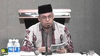 Download Video Mantan Ulama murtad jadi pendeta na'udzubillah MP3 3GP MP4