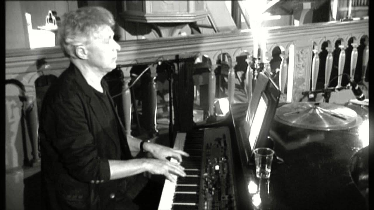 Jan Dulles - Noordeinde - YouTube