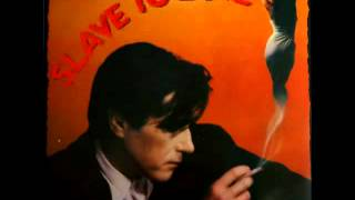 BRYAN FERRY   SLAVE TO LOVE SPECIAL 12