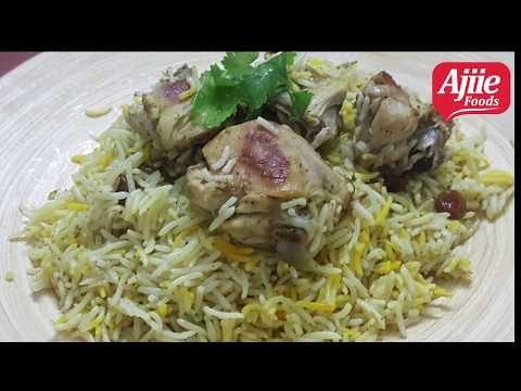 cara-masak-nasi-arab-mandi-mudah-dan-sedap-dengan-chef-ustazah-[arabic-cuisine]