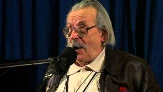 Евгений Агранович - Одесса - мама.(Видео из архивов авторской песни., 2011-09-11T18:53:40.000Z)