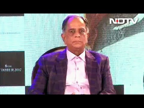 Download Watch! Pahlaj Nihalani Slammed At The Trailer Launch Of Julie 2