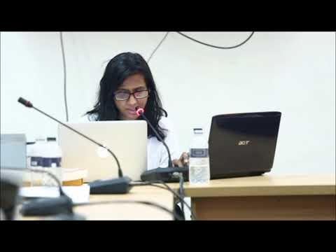 CriticalWriting Ensemble DAS2016 Session4 Sharmini Pereira