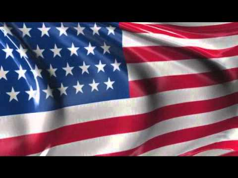 United States Of America Flag Theme - Free Download In Description