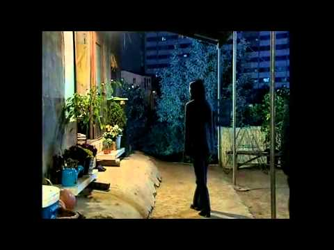 [Vietsub drama] Cánh Bướm Xinh Đẹp 32 - End (Nhậm Tuyền - Kim So Yeon)
