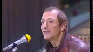 Pippo Franco - Chi chi chi, co co co (Sanremo '83 - 3a serata) - stereo