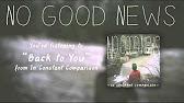 No Good News 2495 Views 512
