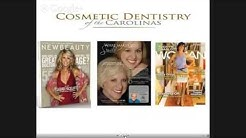 Cosmetic Dentistry Charlotte NC