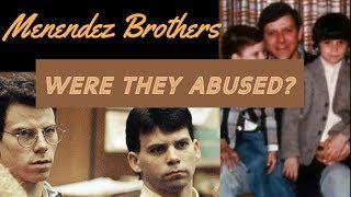 Menendez Case: The Isolation of Family Secrets.