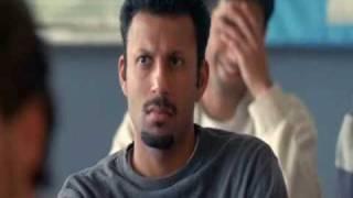 American Desi - Best Bits - Gautambhai