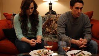 Happenstance (2014) - Trailer