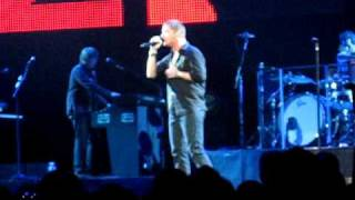 "Matchbox Twenty - ""All I Need"" - St Paul @ Xcel (2/04/08)"