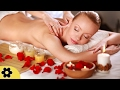 Relaxing Spa Music, Music For Stress Relief, Relaxing Music, Meditation Music, Soft Music, ✿3012c video