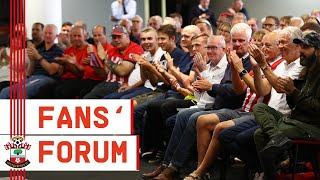 fans39-forum-southampton-supporters-put-questions-to-club-panel