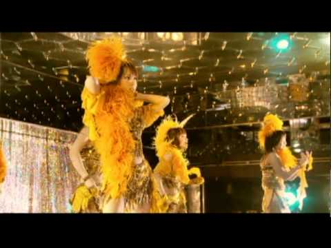 """モーニング娘。『女に 幸あれ』 (Dance Shot Ver.) 2007年7月25日発売。34枚目のシングル。 中国からの第8期留学生メンバー""""ジュンジュン""""と""""リン..."""