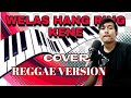 Welas Hang Ring Kene Syahiba Saufa Reggae Version  Gudanglagu  Mp3 - Mp4 Download