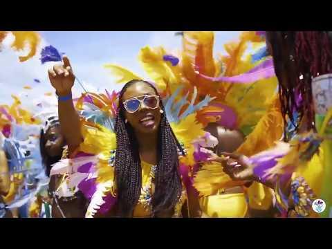enigma-bahamas-carnival-road-vibes