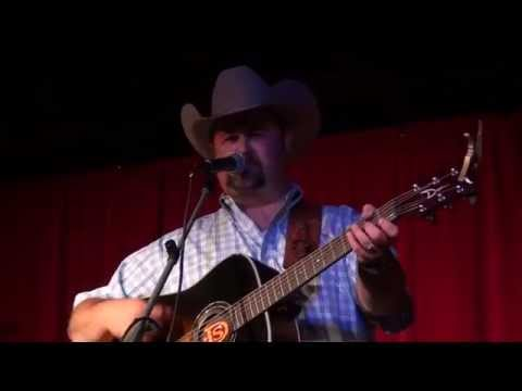 Daryle Singletary - The Bottle Let Me Down