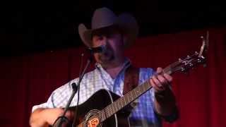 Watch Daryle Singletary Bottle Let Me Down video