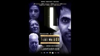 Flat no 609 a film to be seen in the theatres. is bengali movie released on 31 aug, 2018. directed by arindam bhattacharya and fea...