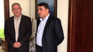 Mehmet Aslan Üstüntaş