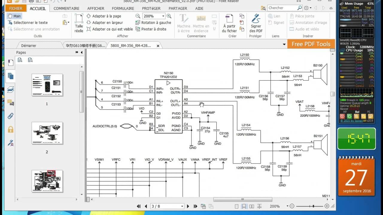 House wiring lab manual
