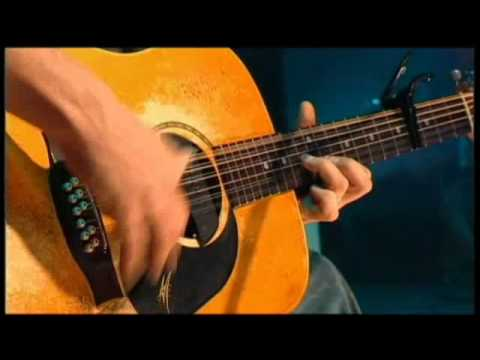 John Butler - Ocean (Live) - High Quality!