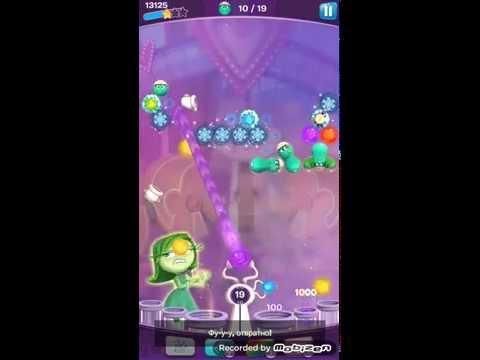 Игра Lines, шарики, линии скачать, играть онлайн Lines PC