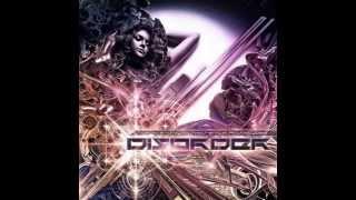 Disorder - Transcending Mantras (Original Mix)