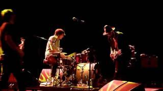 Herman Dune - Tell Me Something I Don
