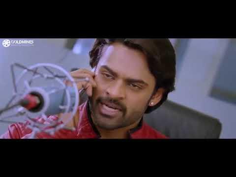 Patel on sale 2018 dubbed in hindi movie HD