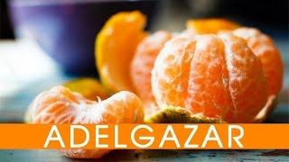 dieta disociada de la candidates