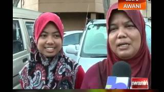 Video Apa Kata Malaysia edisi Kosong-Kosong Hari Raya (Bahagian 4) download MP3, 3GP, MP4, WEBM, AVI, FLV Juni 2018