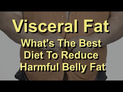visceral-fat----what's-the-best-diet-to-reduce-harmful-belly-fat?