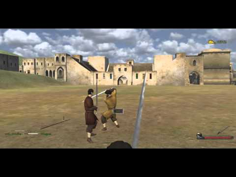 mount and blade warband autoblock hack