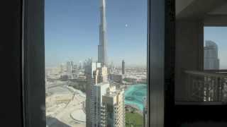 Rent Apartment Dubai, 2 Bedroom in 29 Boulevard, Downtown