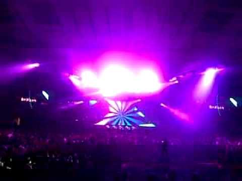 A State of Trance 450,Bratislava   Dash Berlin   Yves de Ruyter   Feel Free Dash Berlin's 'Ode To The Classic' Bootleg Remix