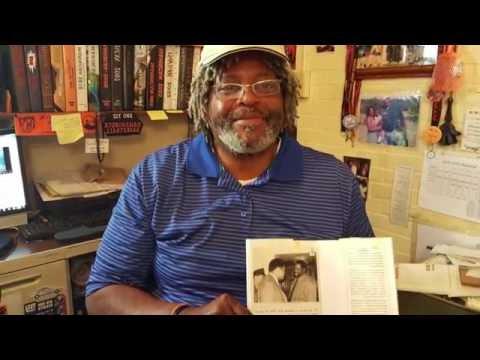 Mamaroneck Teacher Shares His Memory of Ali