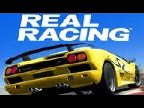 H.a.c.k Real-racing-3-games Android.1